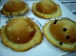 クッキーパン(Sole)