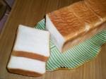 ロイヤルブレッド(生クリーム食パン)