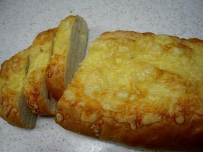 白神ソフトフランス(チーズ)