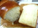天使の食パン (2)
